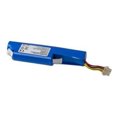 Akkumulátor robotporszívóhoz SENCOR SRX 1001