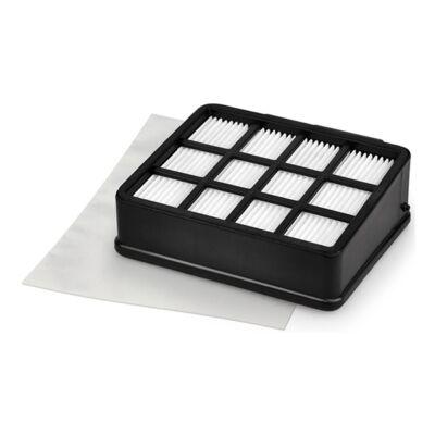 HEPA szűrő porszívóhoz SENCOR SVX 007HF mosható