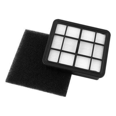 HEPA szűrő porszívóhoz SENCOR SVX 019HF mosható