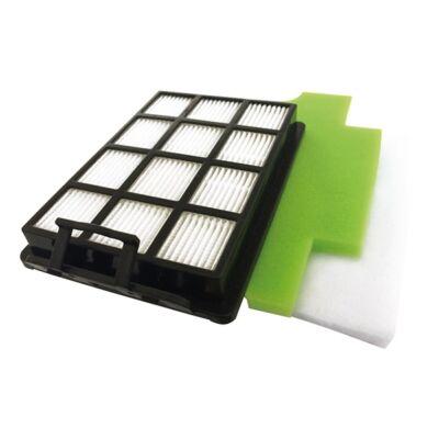 HEPA szűrő porszívóhoz SENCOR SVX 022HF