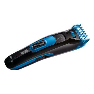 Hajnyíró SENCOR SHP 4502BL kék