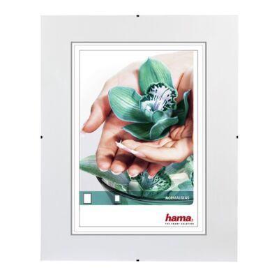 Képkeret HAMA Clip-fix 20x25cm