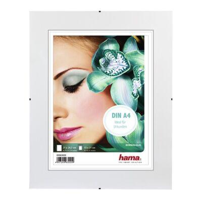 Képkeret HAMA Clip-fix 21x29,7cm