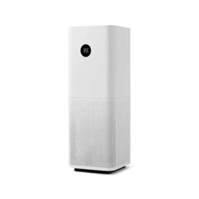 Légtisztító XIAOMI MI Air Purifier Pro EU 30nm