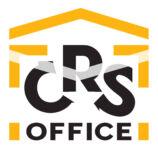 CRS Office irodaszer webáruház